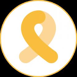 Sarcoma baja